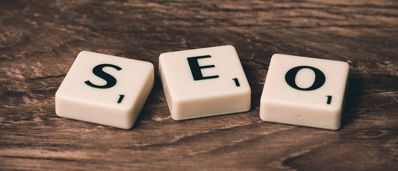 SEO-Faktoren - Besseres Ranking mit einfachen Regeln